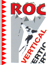 logo-roc-vertical